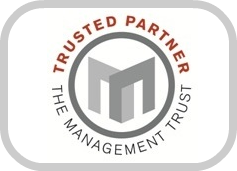 Trusted Partner Logo